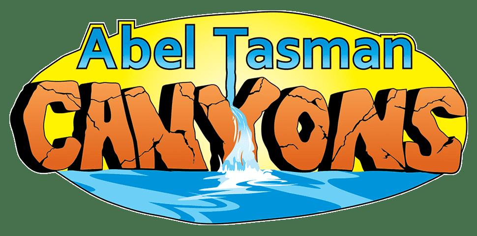 Abel tasman canyons nelson. Windy clipart gentle wind