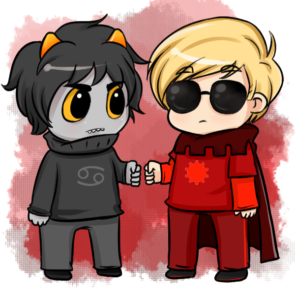 Windy clipart girl raincoat. Homestuck dave strider x