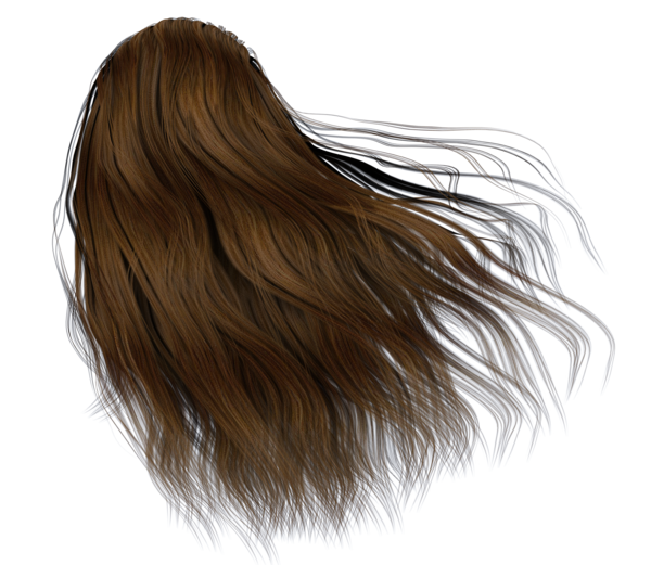 Windy clipart hair. Png transparent background stock