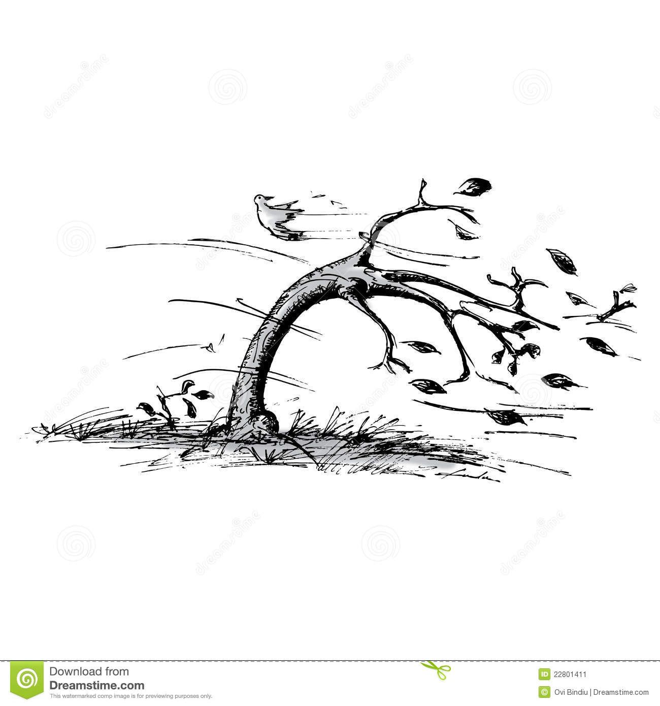 Image result for blowing. Windy clipart heavy wind