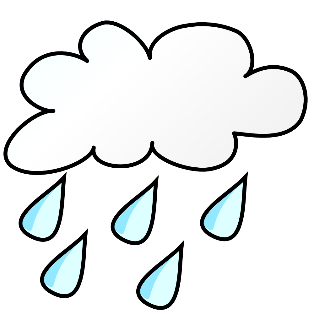 Windy clipart kind weather. Clip art free bay