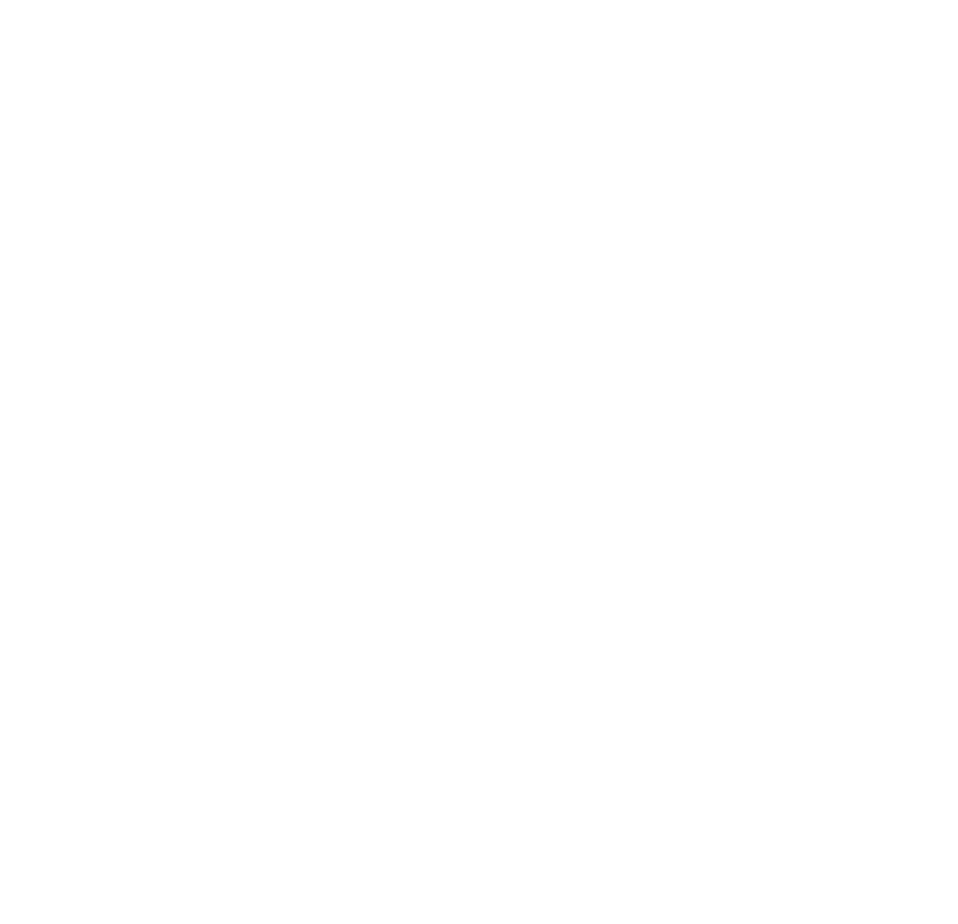 Oklahoma arbuckle mountain farm. Windy clipart north wind