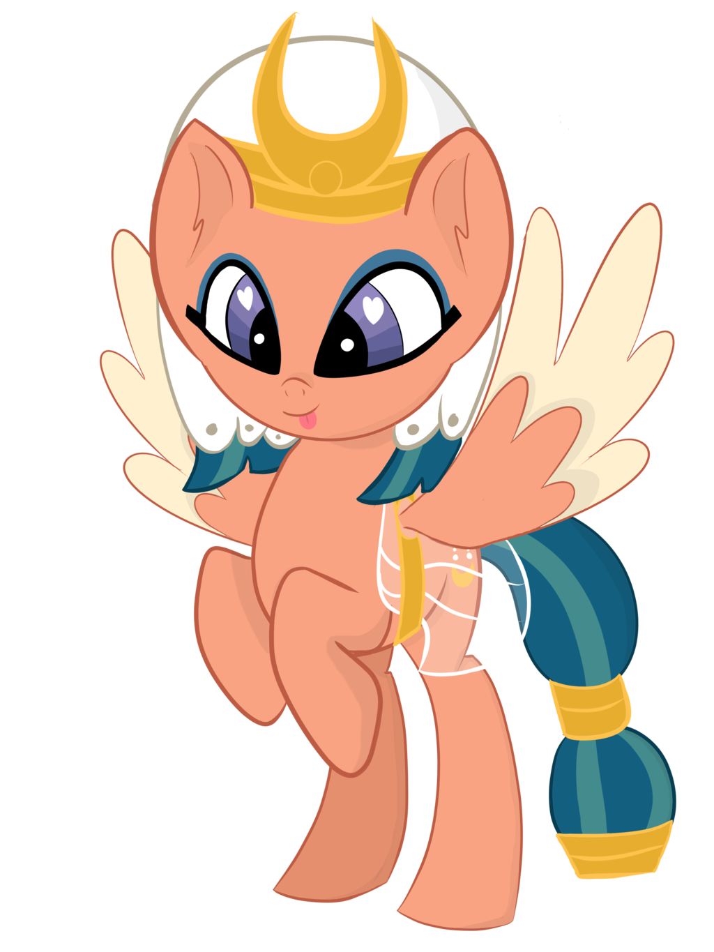 Windy clipart number 6. Somnambula by pony on