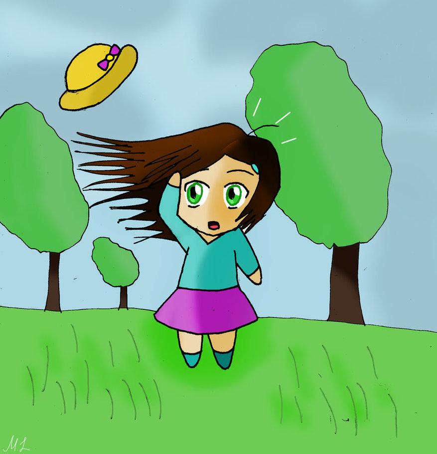 Free cliparts download clip. Windy clipart season windy