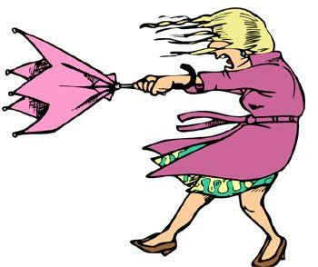 Pin by mary carol. Windy clipart severe