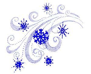 Free wind cliparts download. Windy clipart snow