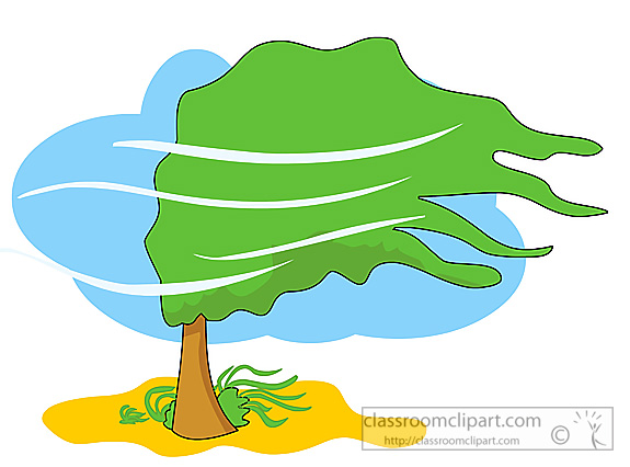 Free download best . Windy clipart snowy weather