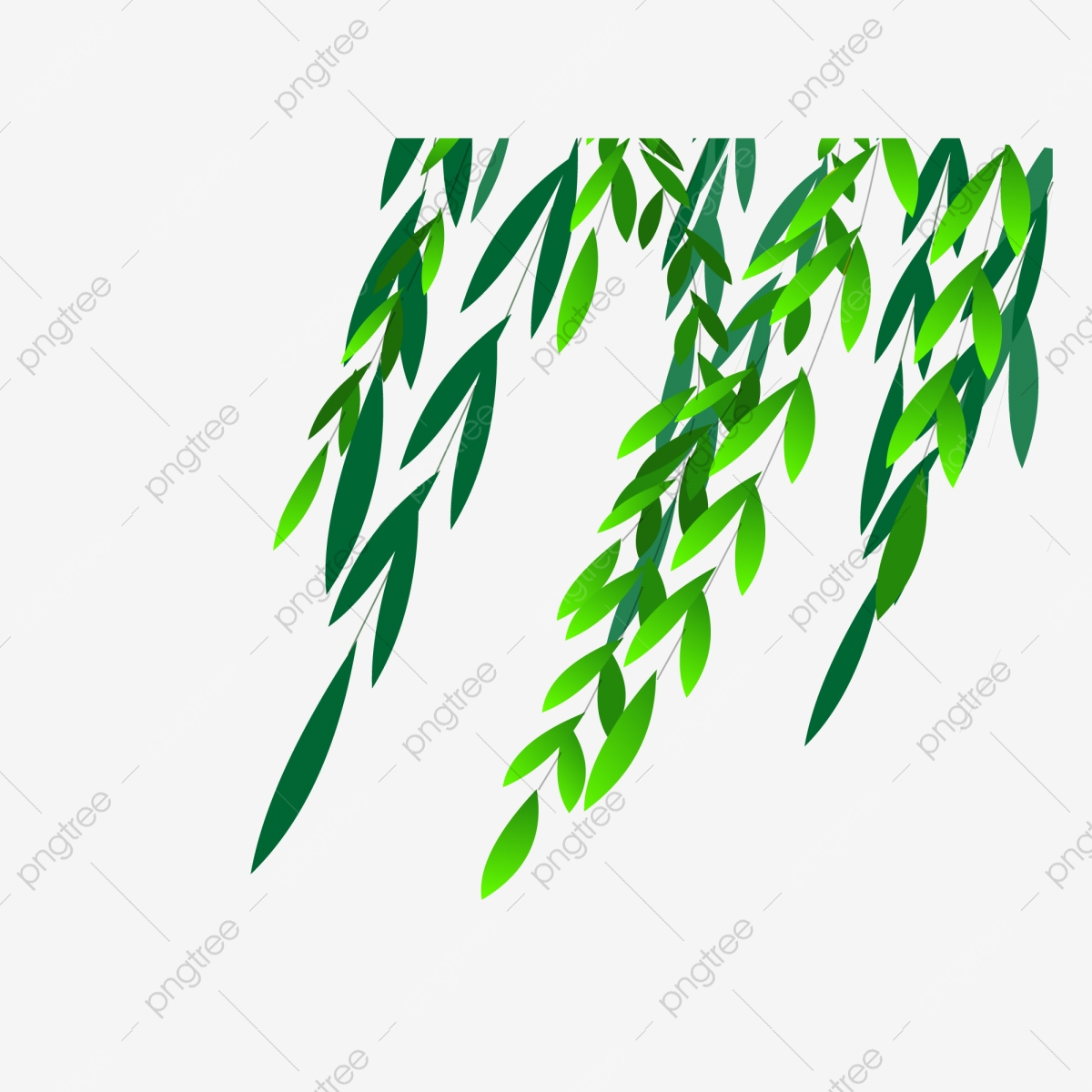 Windy clipart spring. Float wind blown leaves