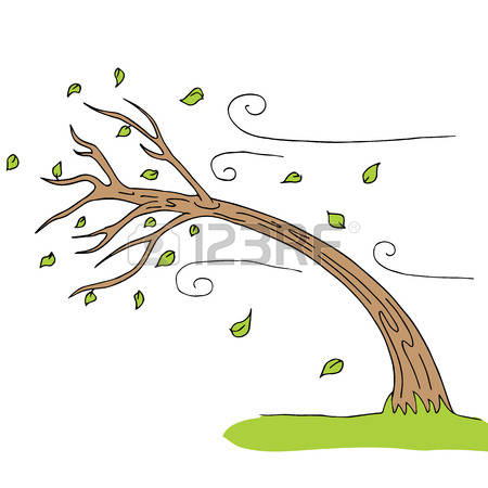 wind blowing clipartlook. Windy clipart viento