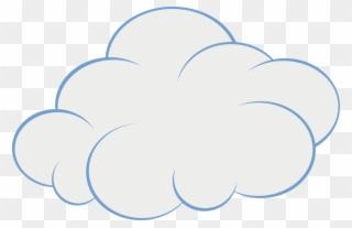 Windy clipart viento. Free png cloud clip