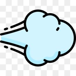 Windy clipart weather change. Free download fan sbs