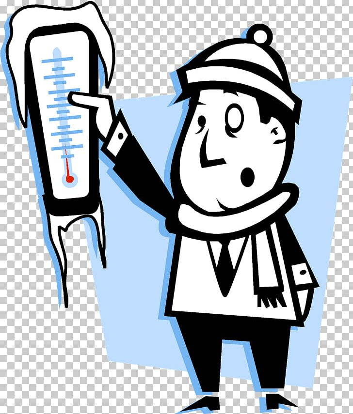 Windy clipart wind chill. Weather forecasting cold png