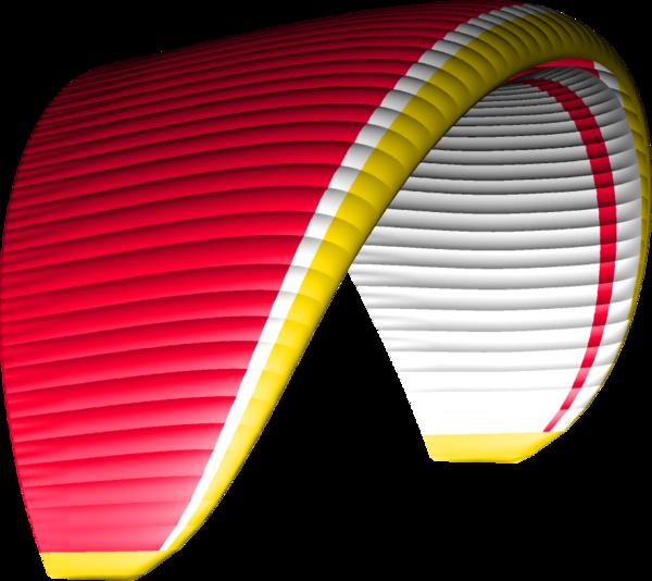 Windy clipart windsock. Nova performance paragliders mentor