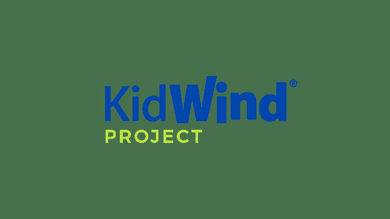 National kidwind challenge champions. Windy clipart windy beach