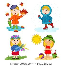 Portal . Windy clipart windy clothes