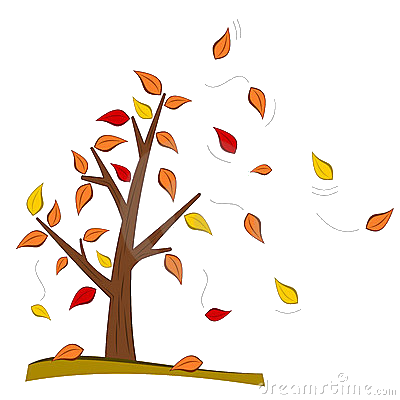 Picture free best on. Windy clipart windy fall