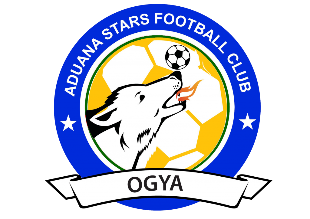 Aduana stars sign unknown. Windy clipart windy symbol