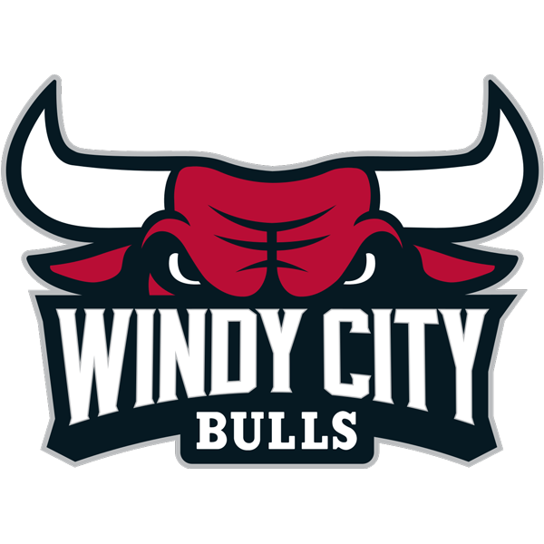 Career fair chicago bulls. Windy clipart windy symbol