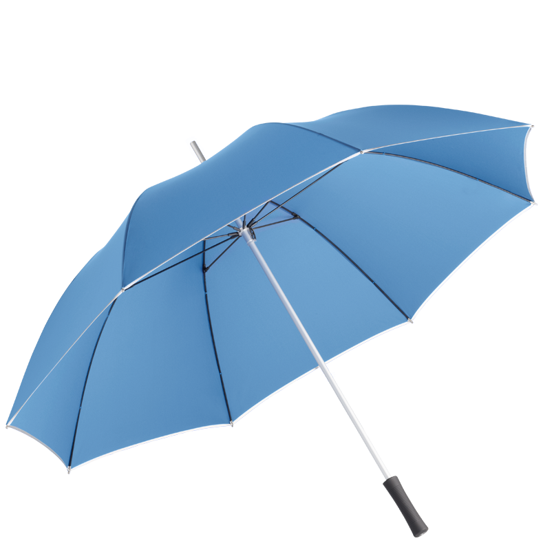 Windy clipart windy umbrella. Product filter the company