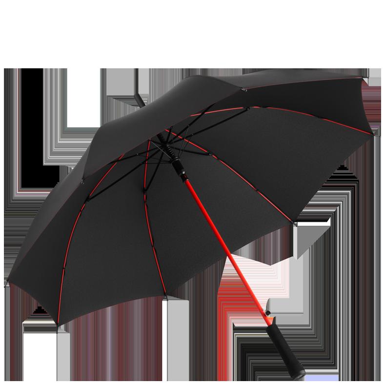 The fare colourline ac. Windy clipart windy umbrella