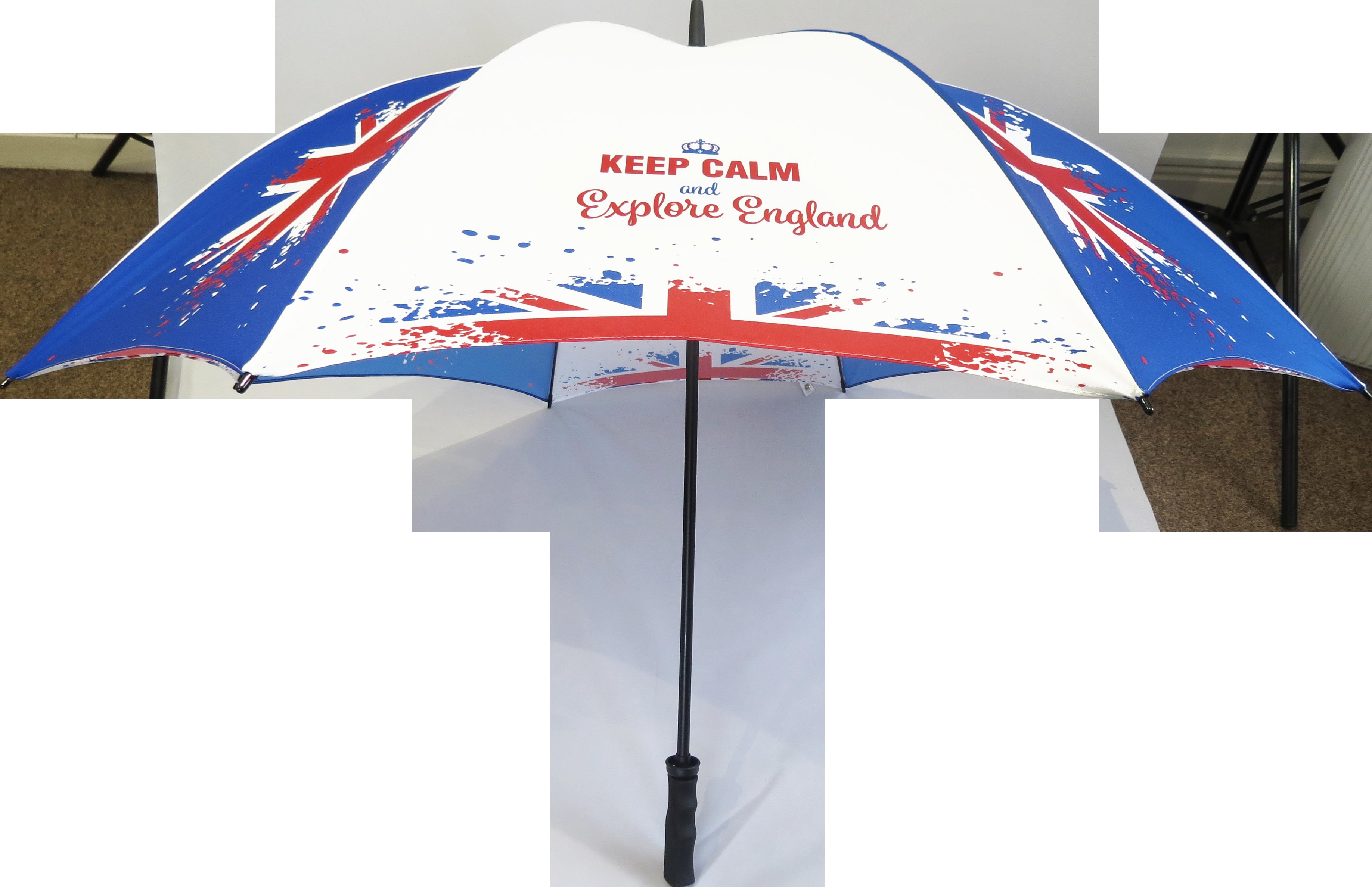 The stormsport uk company. Windy clipart windy umbrella
