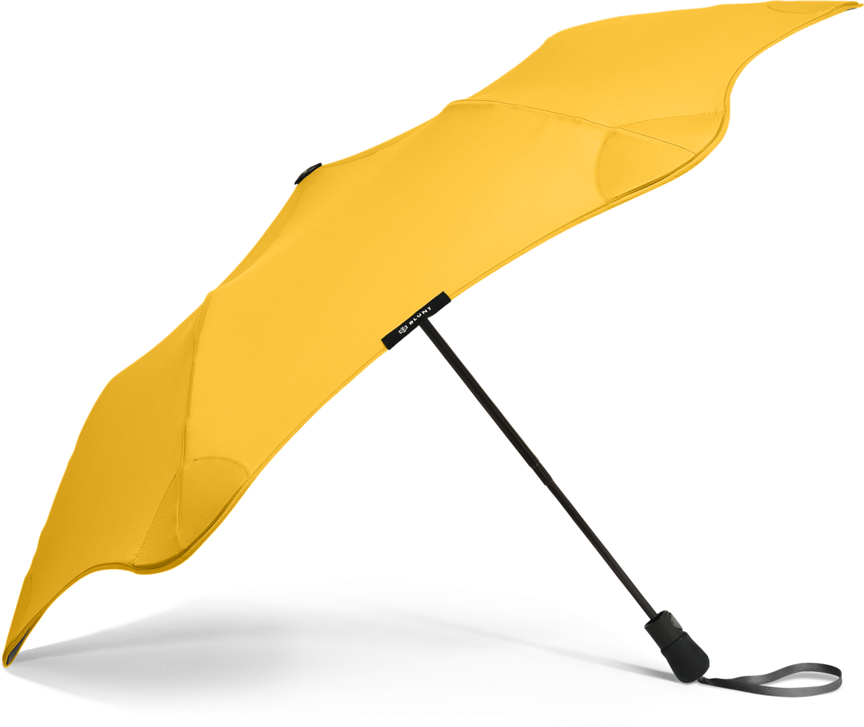 Windy clipart windy umbrella. Blunt metro canada next