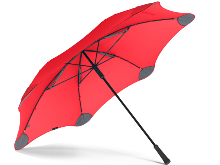 Windy clipart windy umbrella. Trazee travel weather the