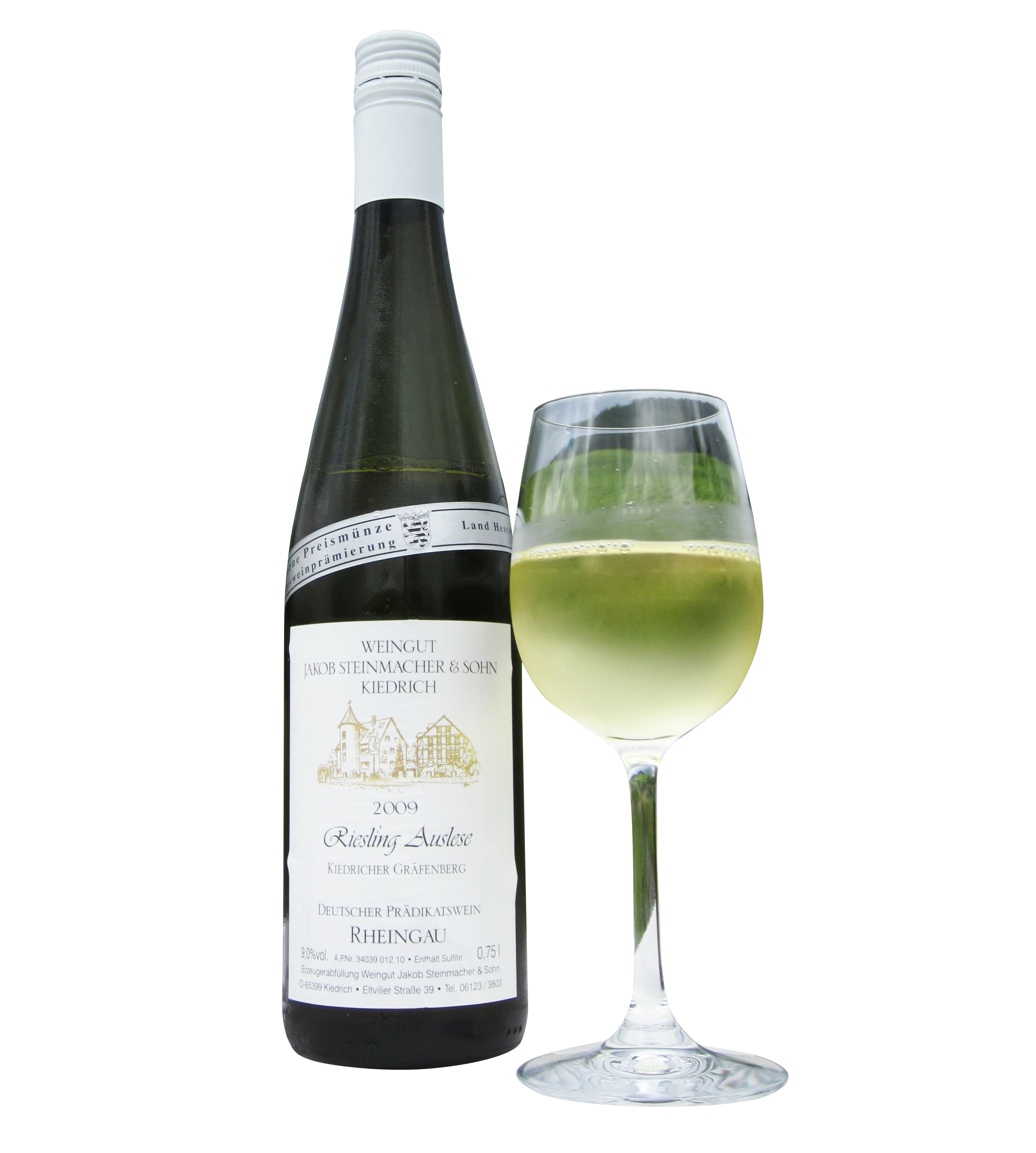 Image purepng free transparent. Wine bottle and glass png