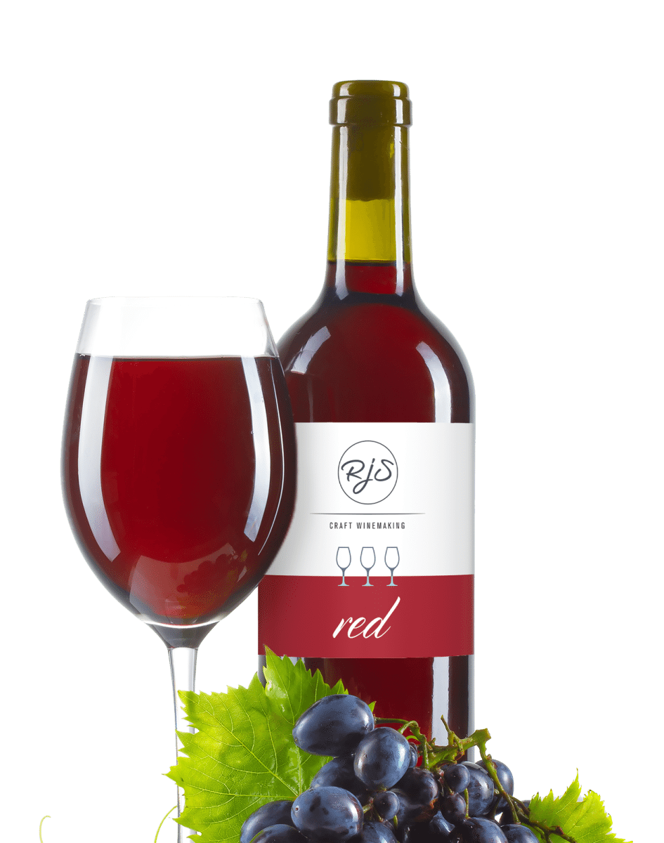 Grand cru rjs craft. Wine bottle and glass png