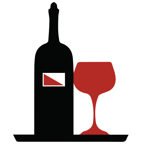 Wine bottle icon png. Glass and of free