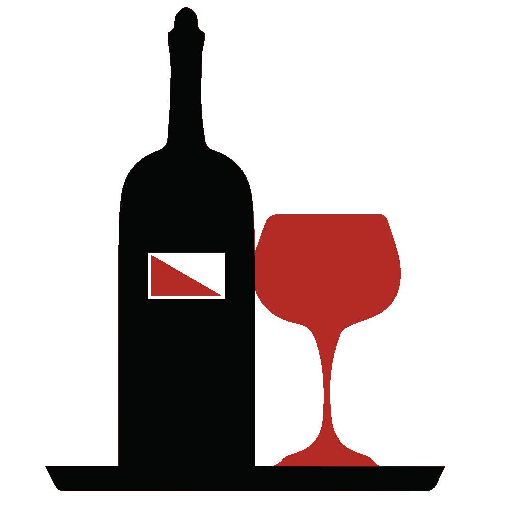 Wine bottle outline png. Icon spanish travel iconset