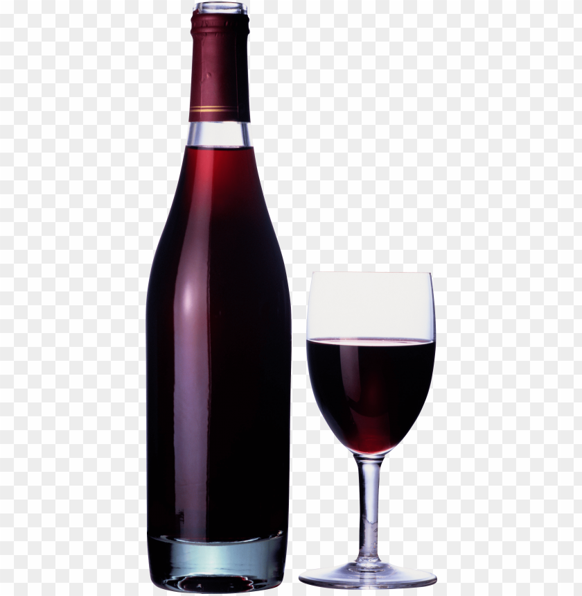 Wine bottle png. Free images toppng transparent