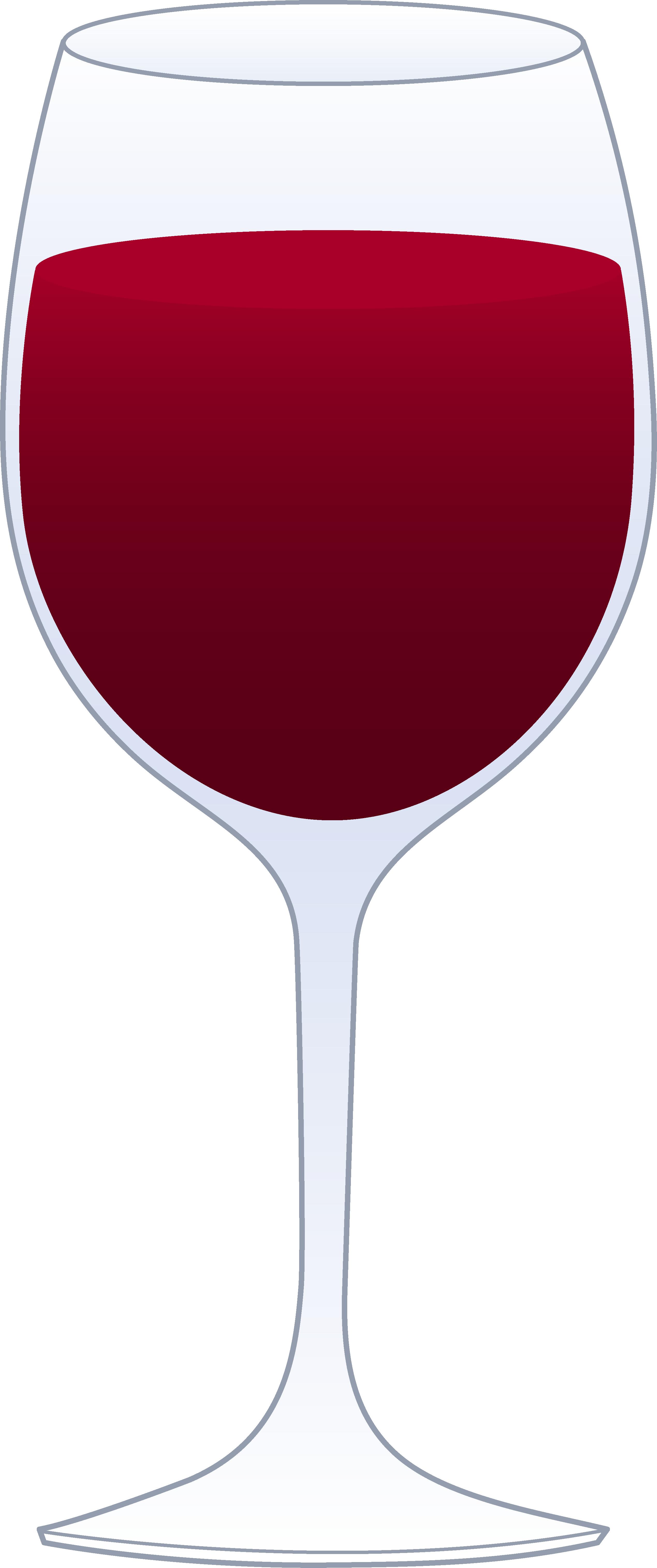 Music wine