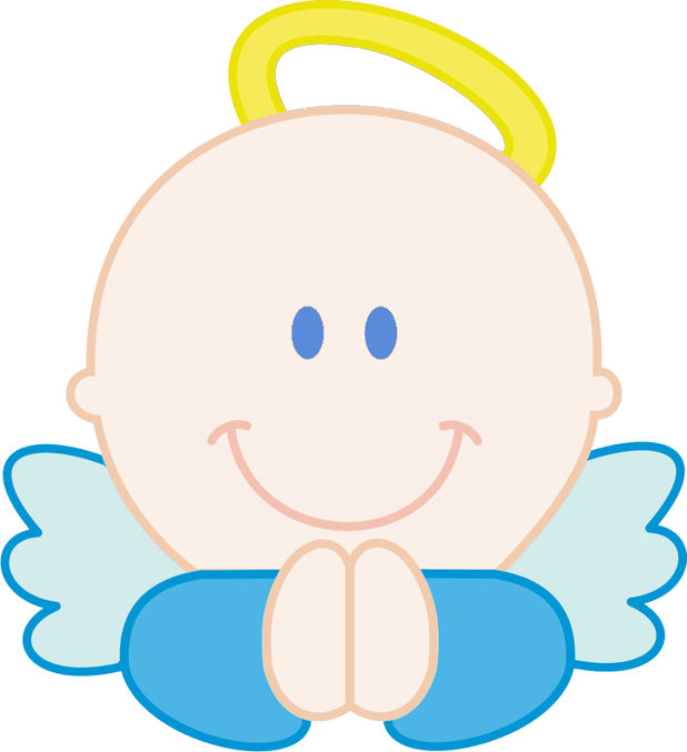 Cartoon images cartoonview co. Wing clipart baby angel