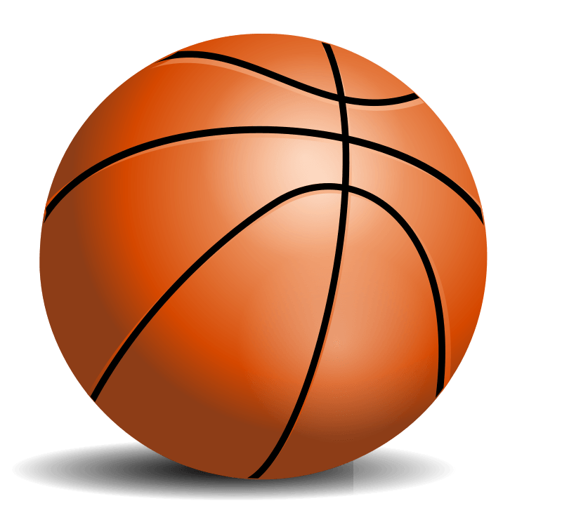 Cool cliparts zone clip. Wing clipart basketball