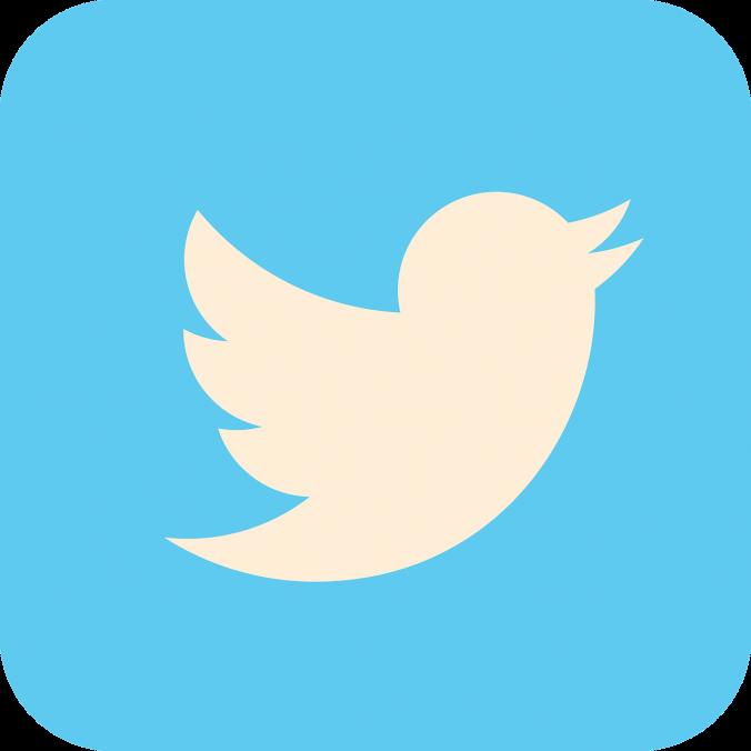 Wing clipart beginner. Big ideas generators twitter