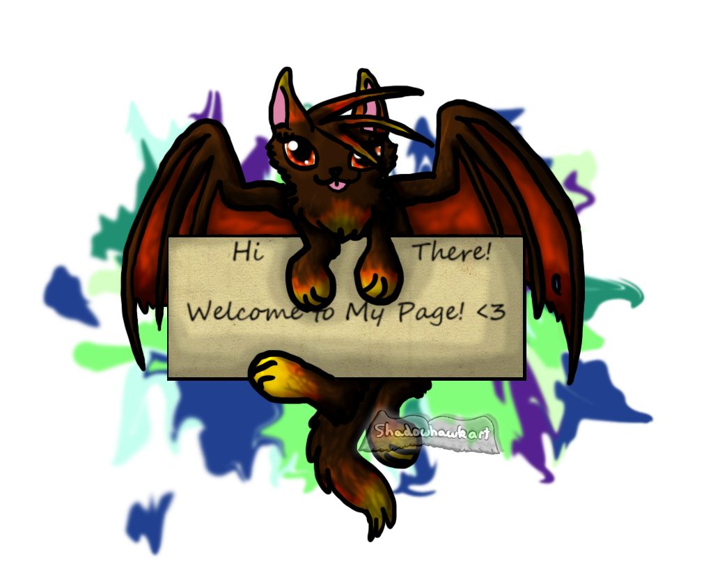 Image scarlegs welcome to. Wing clipart chibi