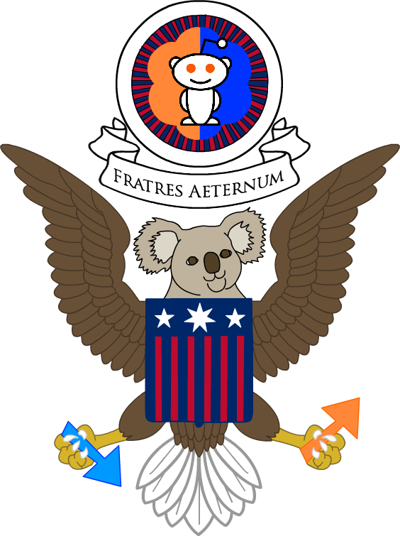Old of arms ameristralia. Wing clipart coat arm