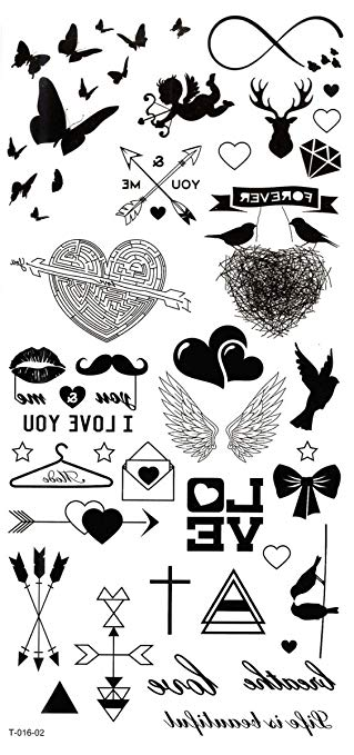 Wing clipart cupid wings. New design and hot