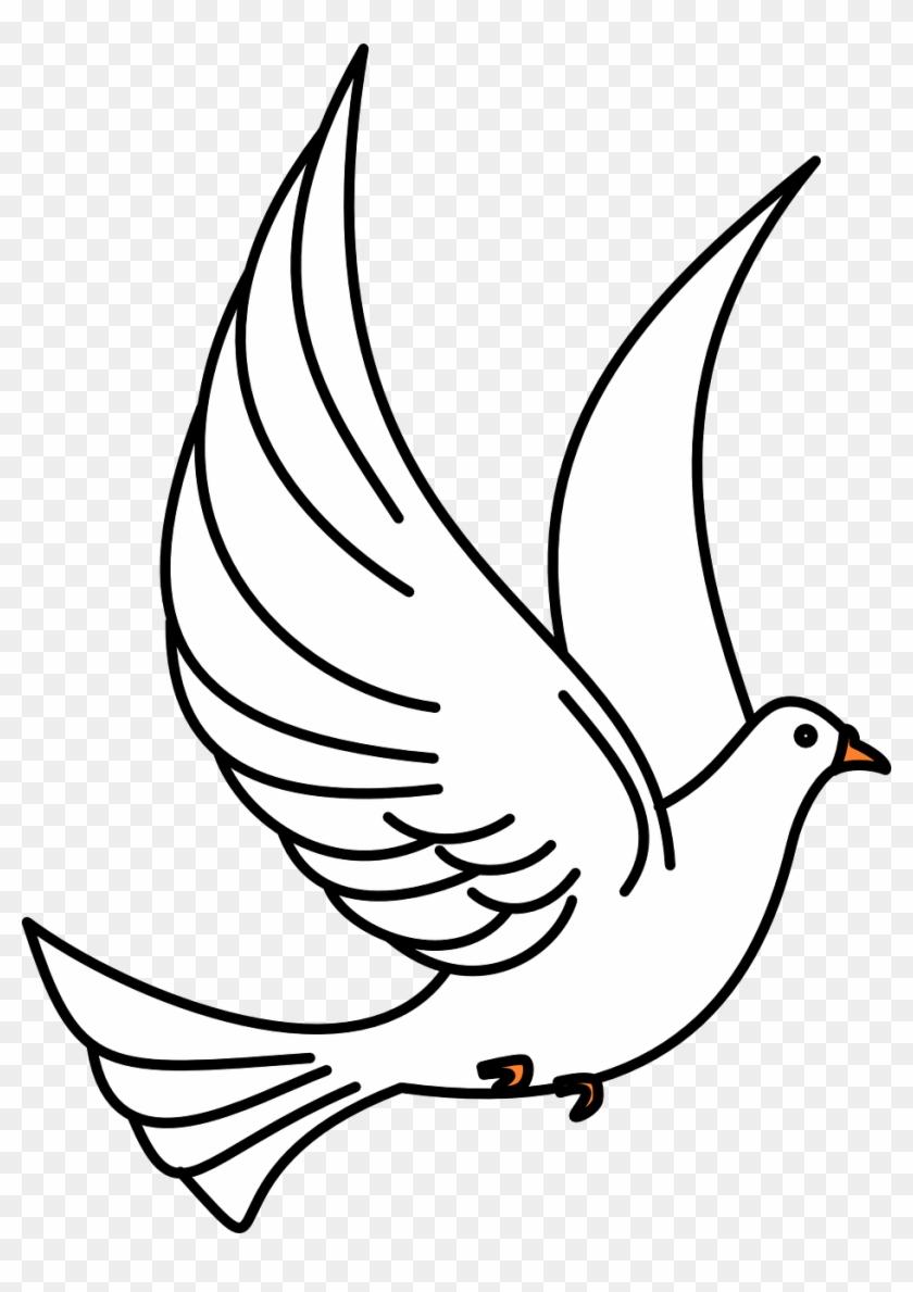 Birds flying flight wings. Wing clipart dove wing