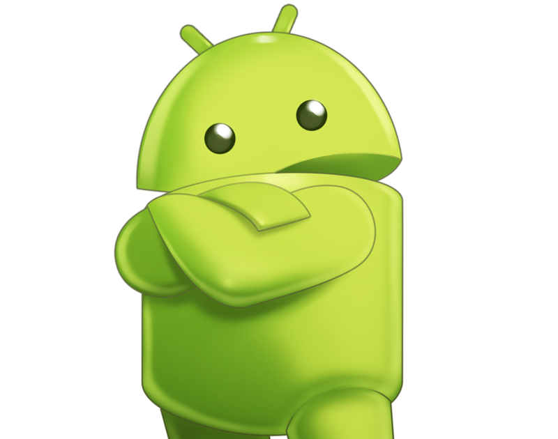 Wing clipart drawable. Android overriding apk resources