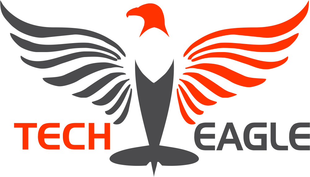 Wing clipart drawable. Technocruise sponsors