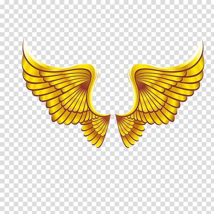 Bentley mulsanne digital marketing. Wing clipart gold