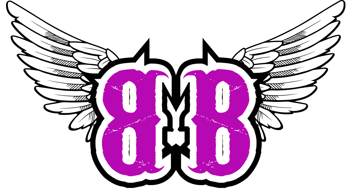 Image bb wings png. Wrestlers clipart pro wrestler