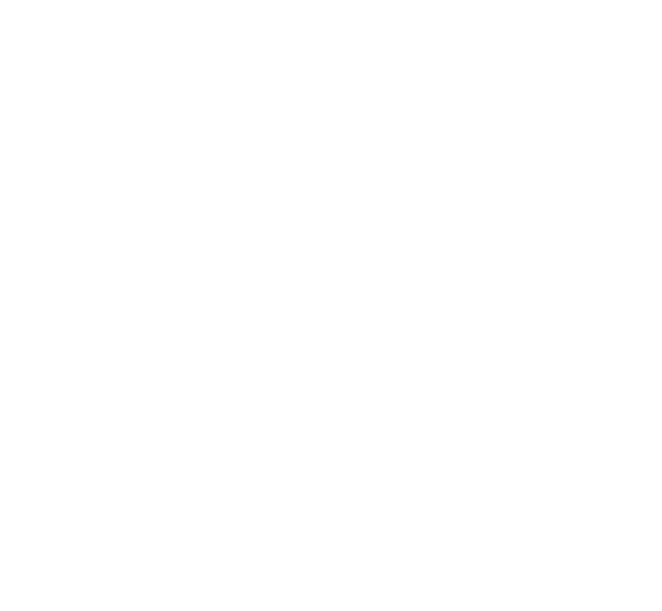 White wings clip art. Wing clipart outline