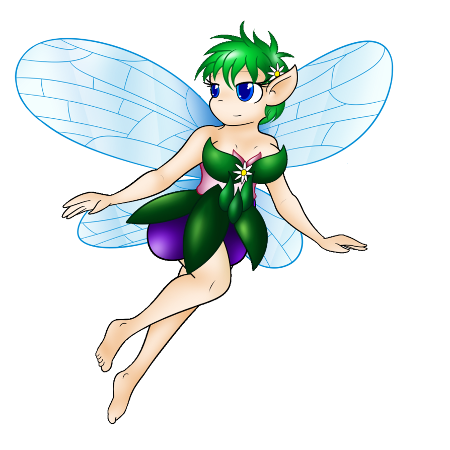 graphic about Printable Cornish Pixies named Wing clipart pixie, Wing pixie Clear No cost for down load