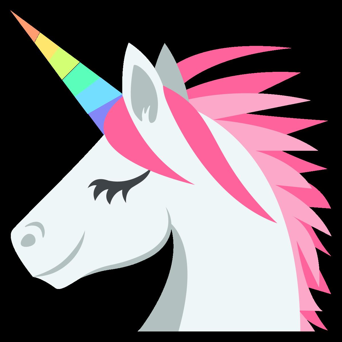 Rainbows and unicorns wiktionary. Wing clipart unicorn