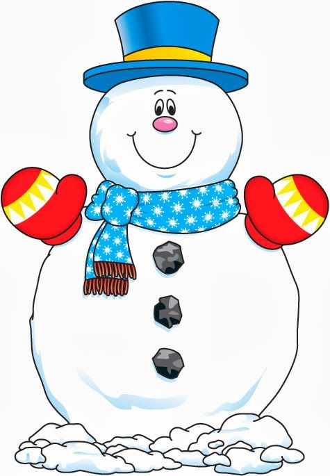 Station . Winter clipart