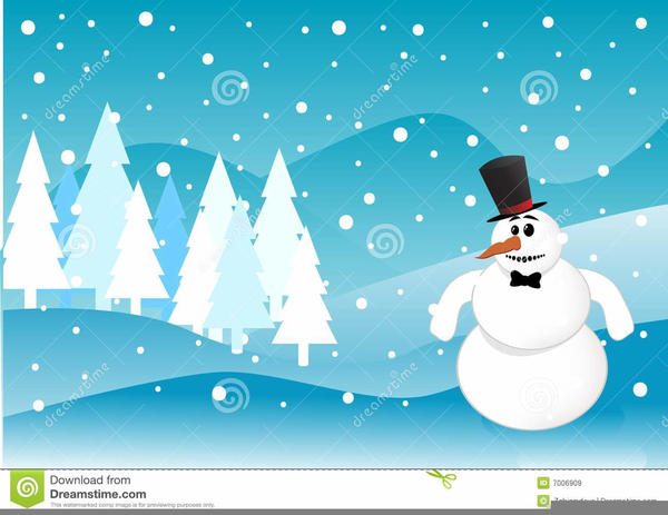 X making the web. Winter clipart animated