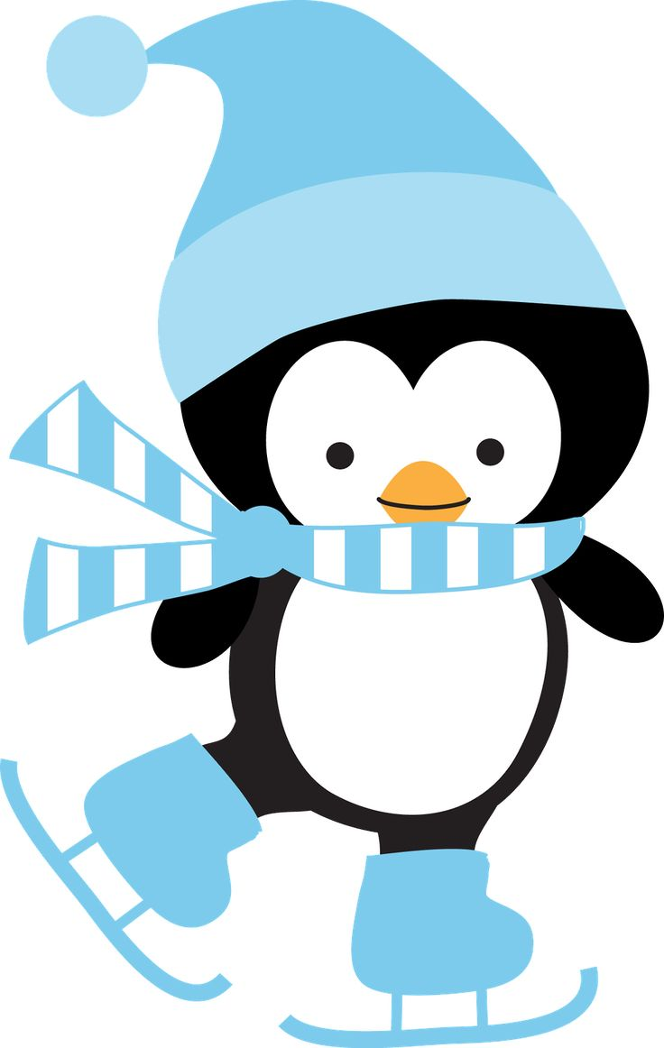 Winter clipart animated. X making the web